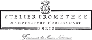 Logo-promethee