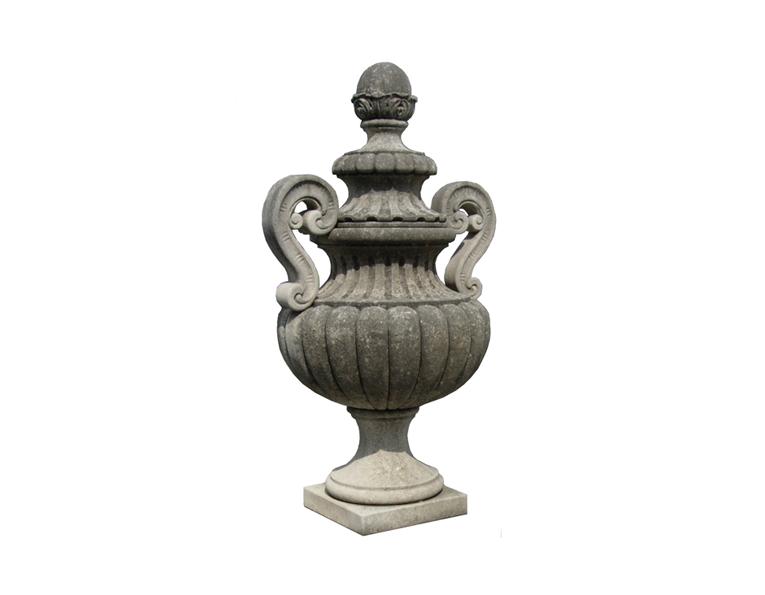 urne grandes anses appo15 h105 cm dia 70 cm atelier prom th e. Black Bedroom Furniture Sets. Home Design Ideas